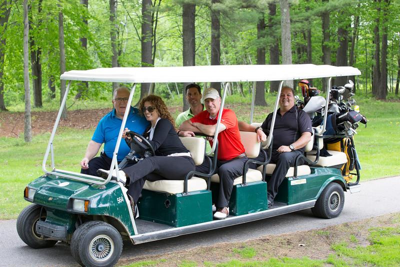Moisson Montreal Annual Golf Tournament 2014 (174).jpg