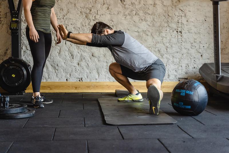 Drew_Irvine_Photography_2019_May_MVMT42_CrossFit_Gym_-213.jpg
