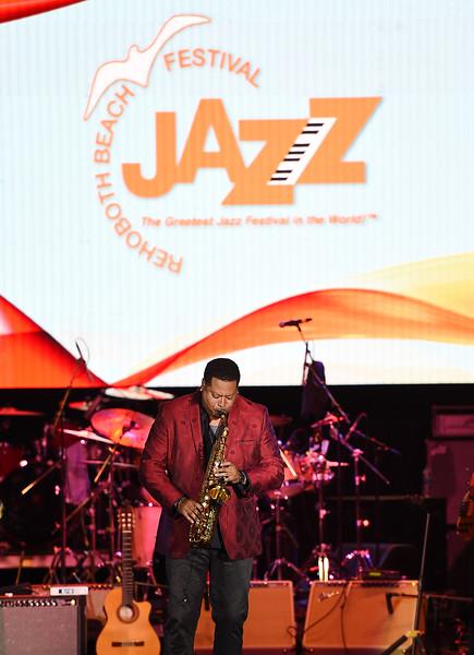 jazz festival 10-13-18-9938.jpg