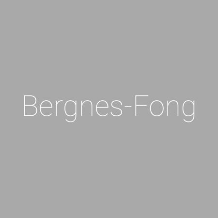 Bergnes-Fong