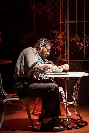 Estreno-Sept-19-2014