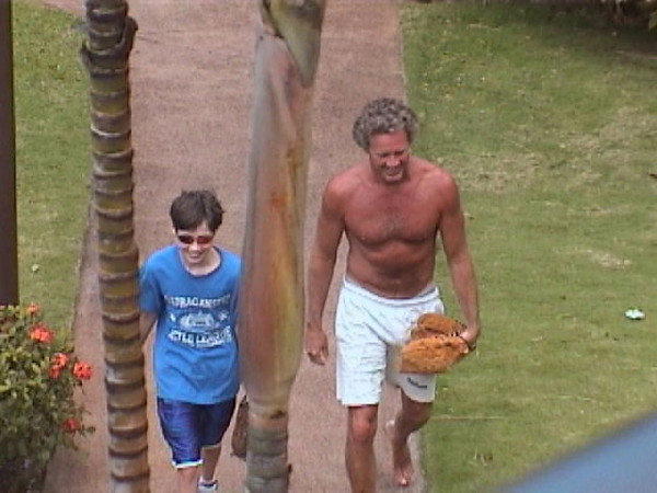 jackson and tom walking after pitch 2.jpg