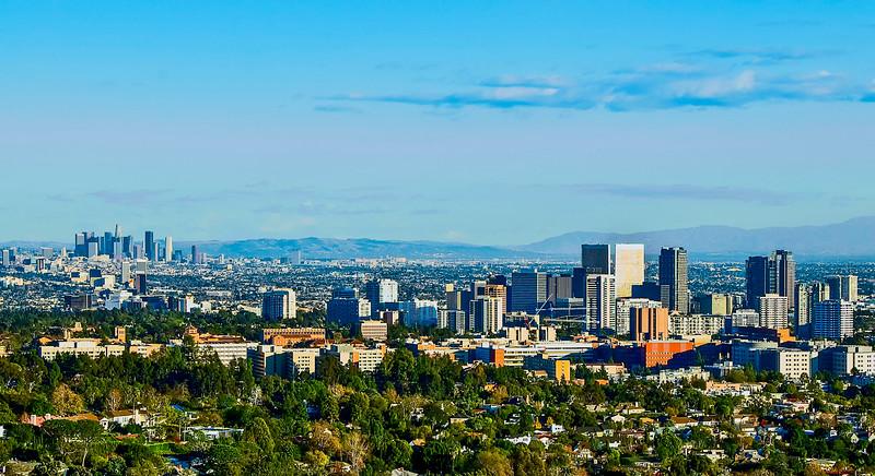 Los Angeles-1.jpg