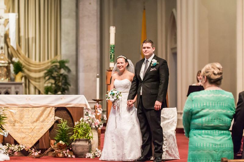 Jennie & EJ Wedding_00250.jpg