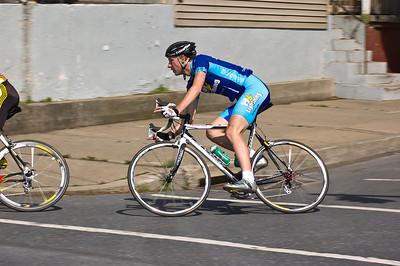 PCT - Allentown, PA - June_03_09
