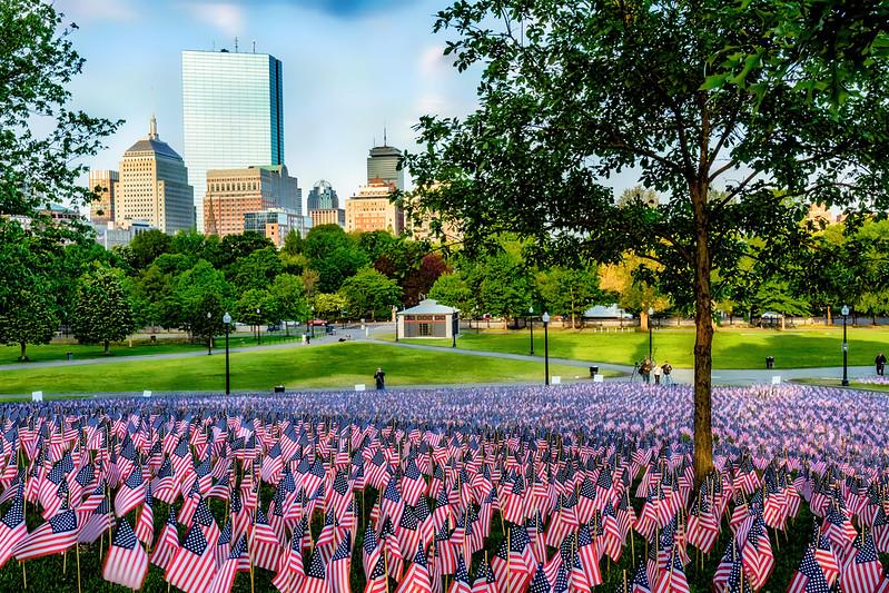 Boston flags 4.jpg
