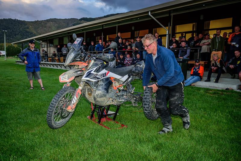 2019 KTM New Zealand Adventure Rallye (495).jpg