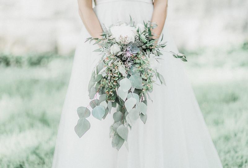Samantha_Luke_Wedding_May_Ironworks_Hotel_Beloit-230.jpg