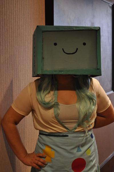www.nellieanger.com1060.JPG