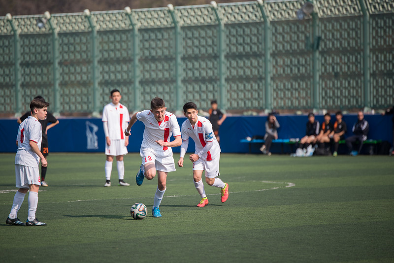 AISA_2015_Korea-19.jpg
