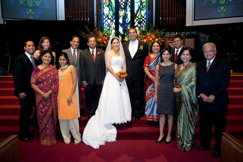 Emmalynne_Kaushik_Wedding-435.jpg