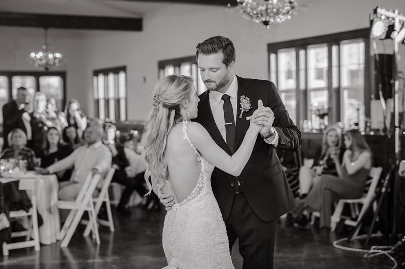 Seattle Wedding Photographer-1392.jpg