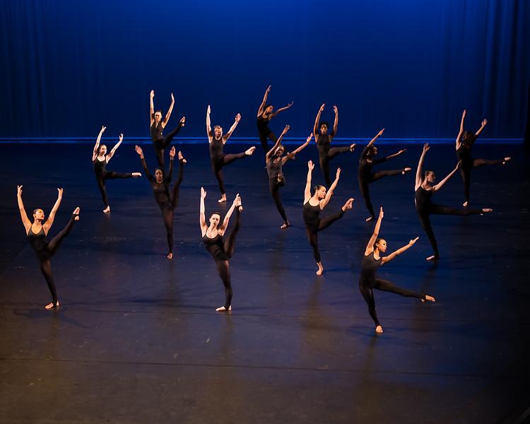 LaGuardia Senior Dance Showcase 2013-76.jpg