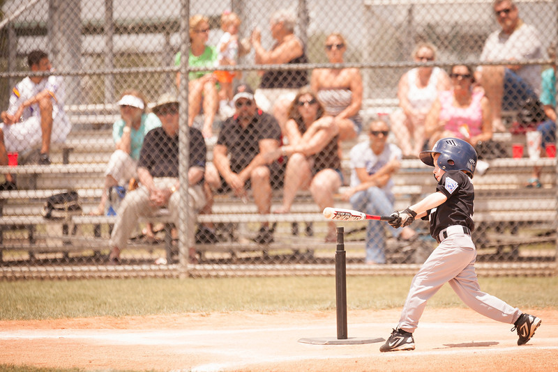 Younger Baseball-89.jpg