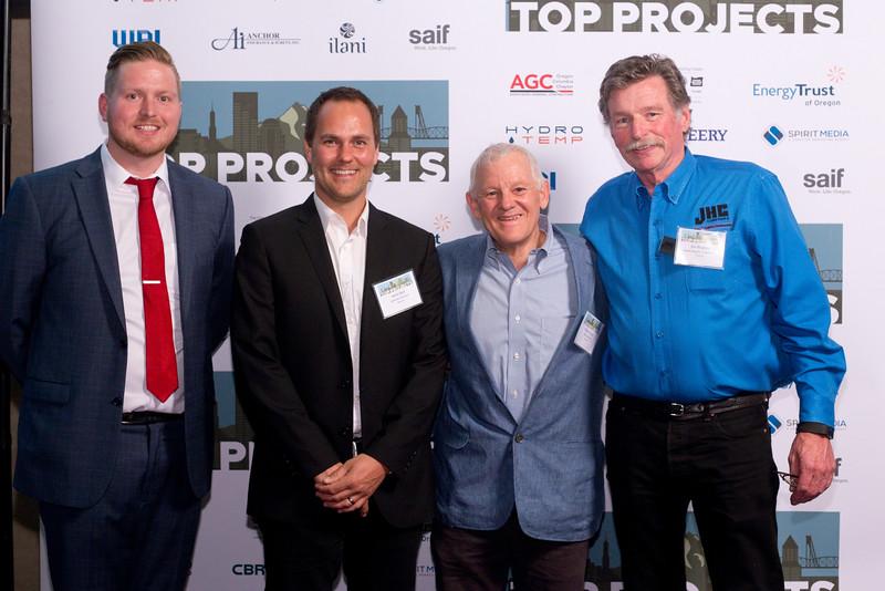 2018_TopProjects_Winners_38.jpg