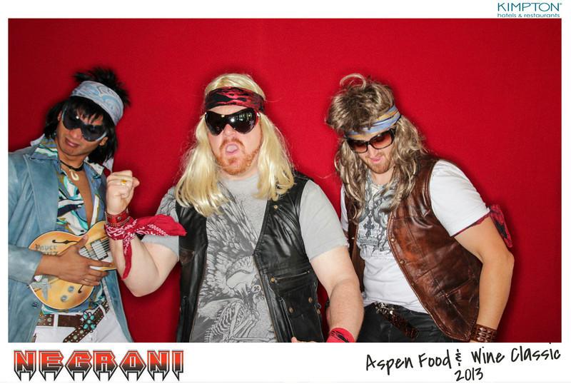Negroni at The Aspen Food & Wine Classic - 2013.jpg-017.jpg