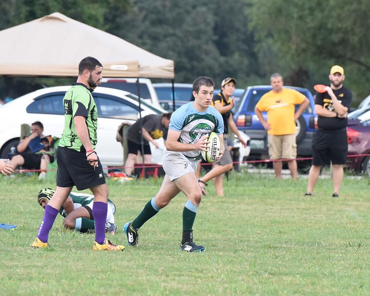 Tulane Rugby 2016 070.JPG