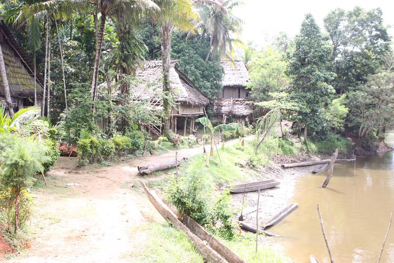 Papua New Guinea 2011 142.JPG