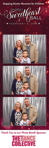 Absolutely Fabulous Photo Booth - (203) 912-5230 -_-74.jpg
