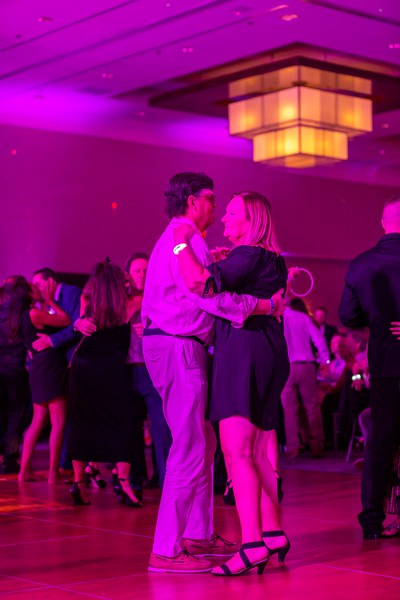 2019_11_Yachtail_Party_01616.jpg