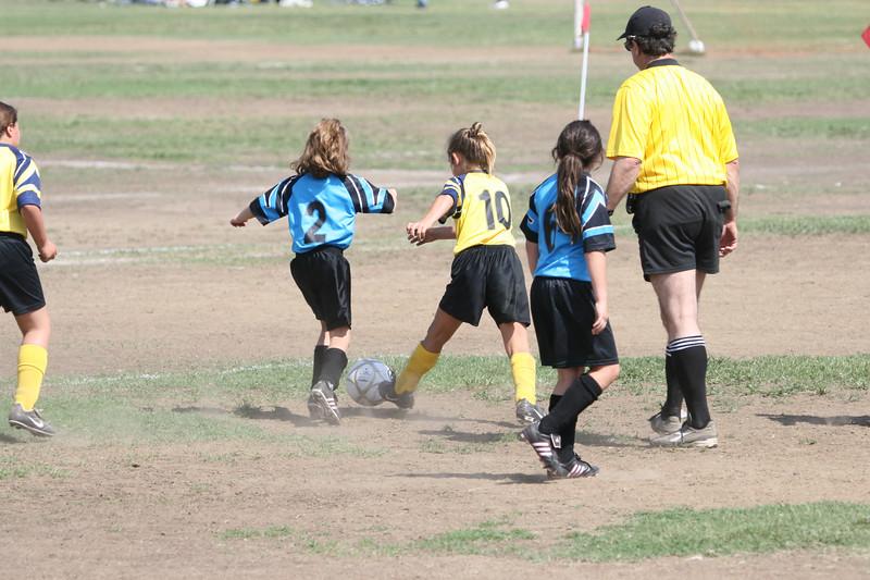 Soccer07Game3_095.JPG