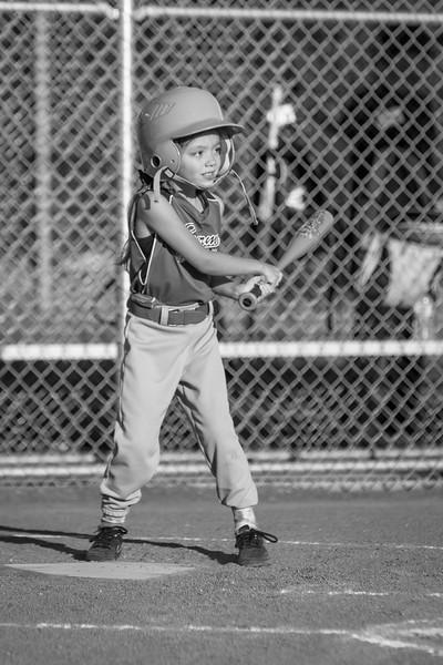 Baseball-5999.jpg