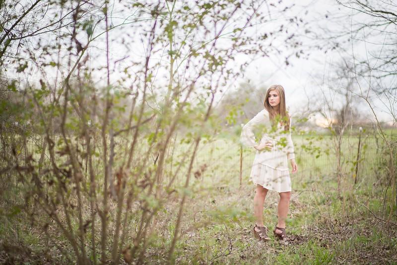 2015-03-14-Allison Senior Pics Downtown McKinney Texas-10.jpg