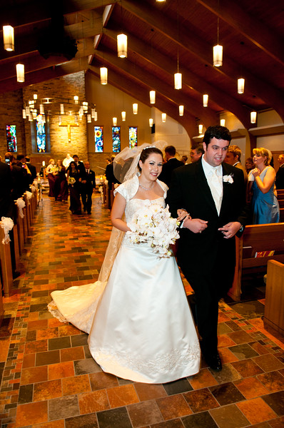 Alexandra and Brian Wedding Day-405.jpg