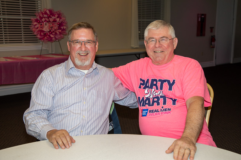Party with Marty-36.JPG