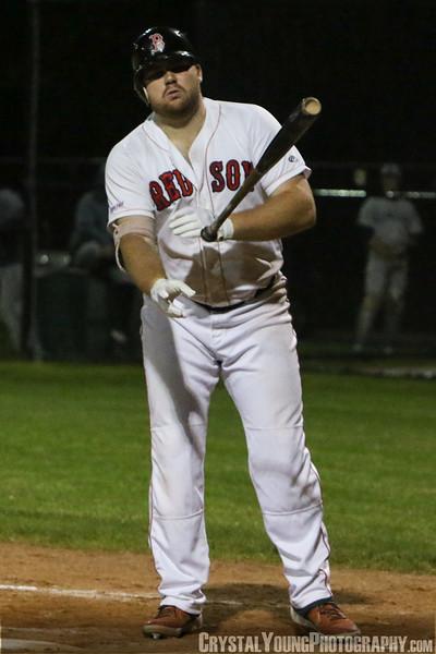Red Sox 2019-9104.jpg