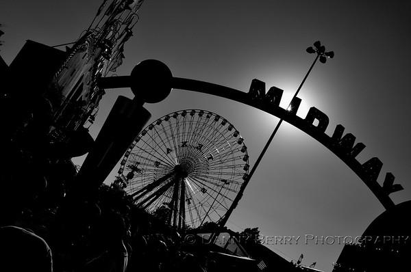 State Fair of Texas 2010