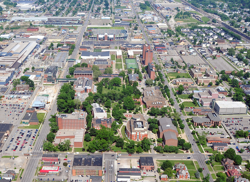 campus2140.jpg