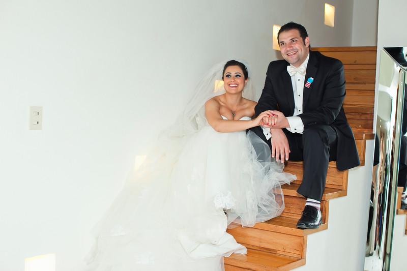 boda sábado-0414.jpg