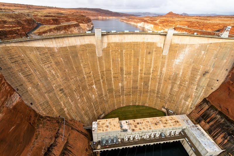 glen canyon dam-6.jpg
