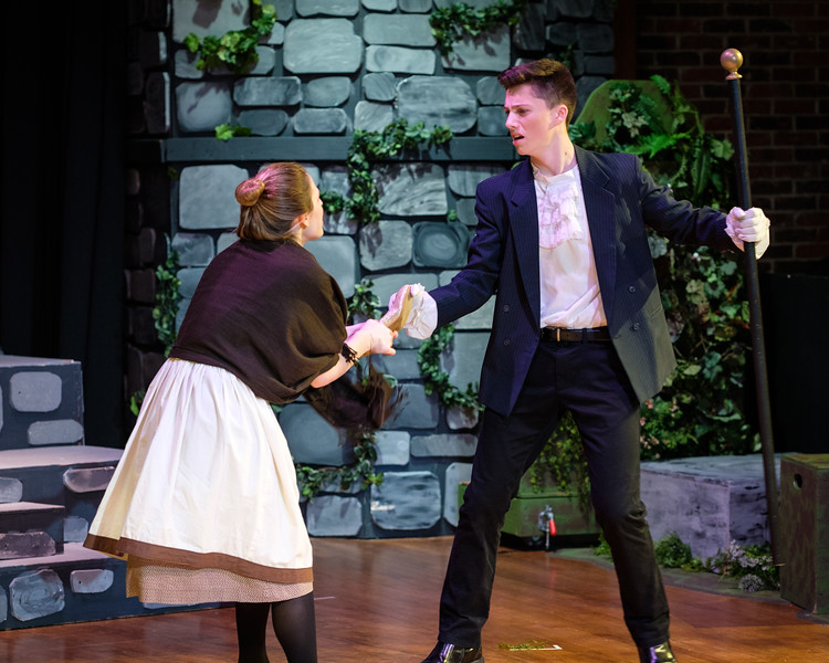 2018-03 Into the Woods Performance 0466.jpg