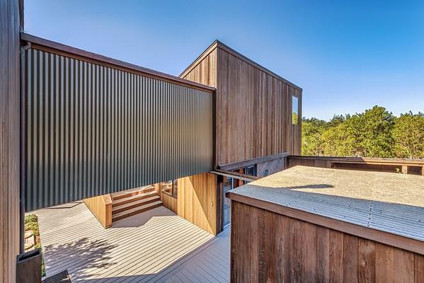 Sea Gate, Sea Ranch, CA