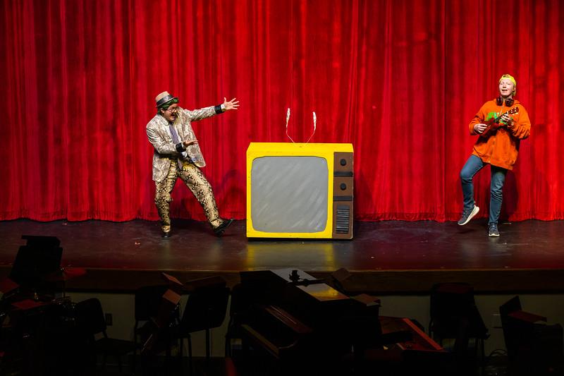 Matilda - Chap Theater 2020-663.jpg