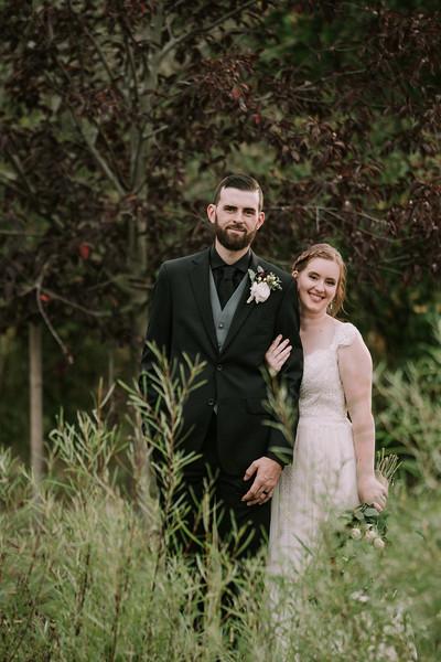 rustic_ohio__fall_barn_wedding-274.jpg