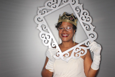 UNCF Masked Ball Dallas JPG