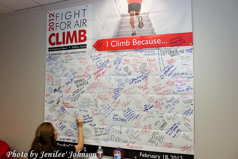 Climb 2012 297.jpg