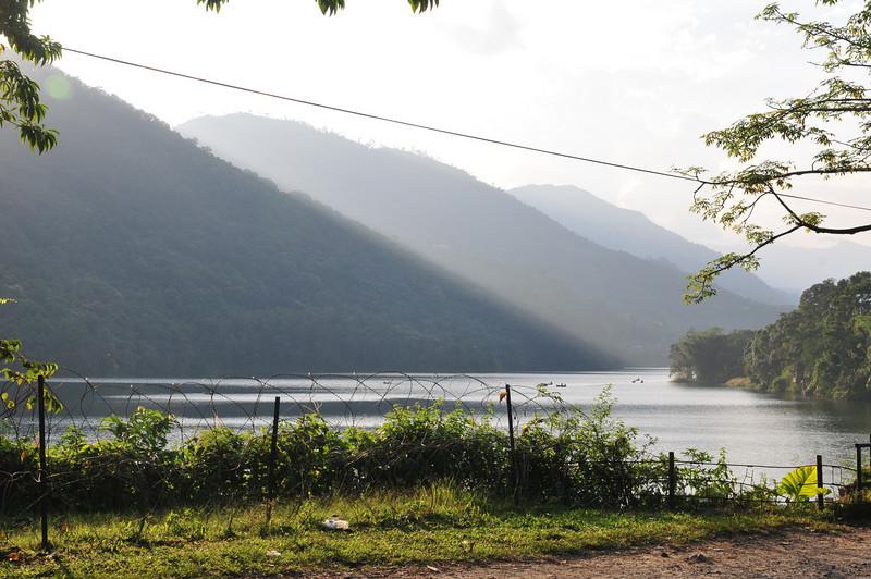 pokhara-041.jpg