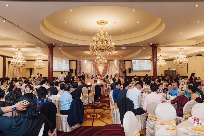 2018-09-15 Dorcas & Dennis Wedding Web-1366.jpg