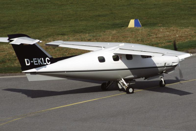 D-EKLC-Extra400-Private-EKSB-1999-09-20-GT-14-KBVPCollection.jpg
