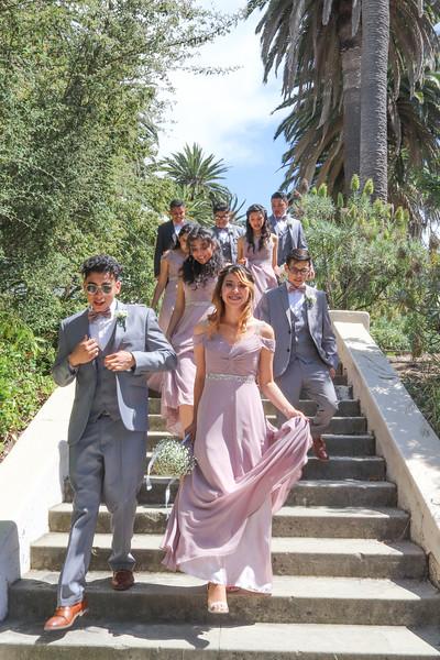 A&F_wedding-312.jpg