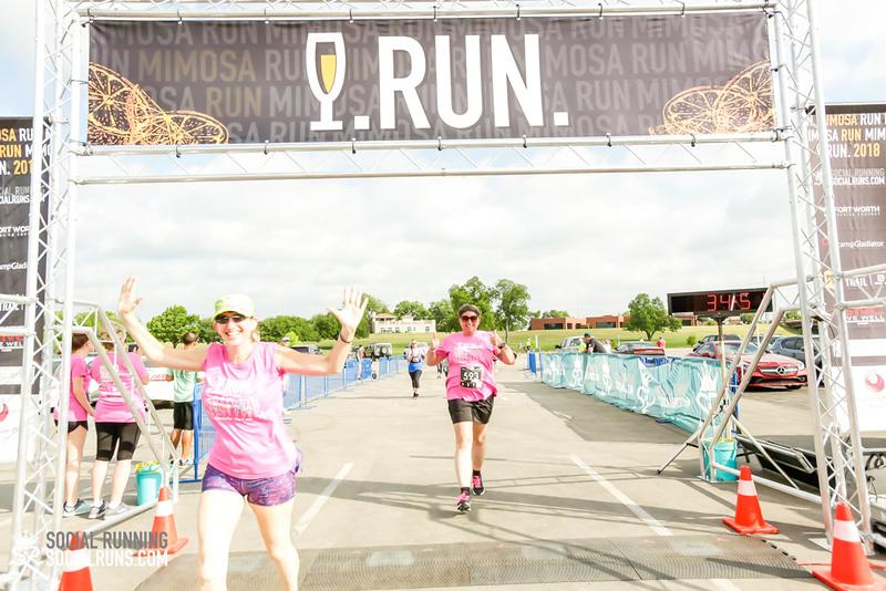 Mimosa Run-Social Running-2269.jpg