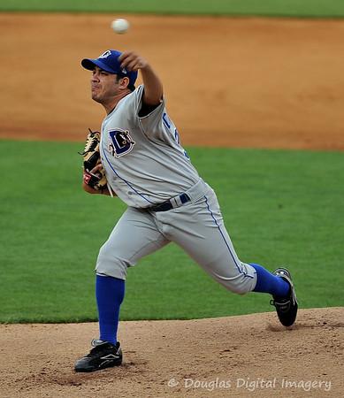 5-9-09 - Gwinnett Braves