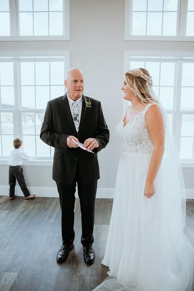 Tice Wedding-350.jpg