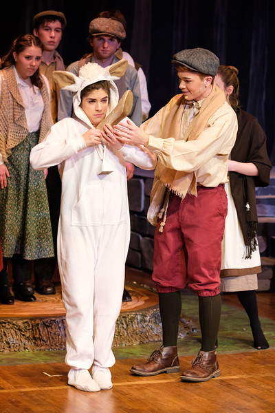 2018-03 Into the Woods Performance 0502.jpg