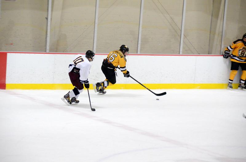 141004 Jr. Bruins vs. Boston Bulldogs-221.JPG