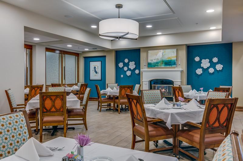 Dining_Room IMG_5641enfB.jpg